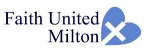 Faith United Milton